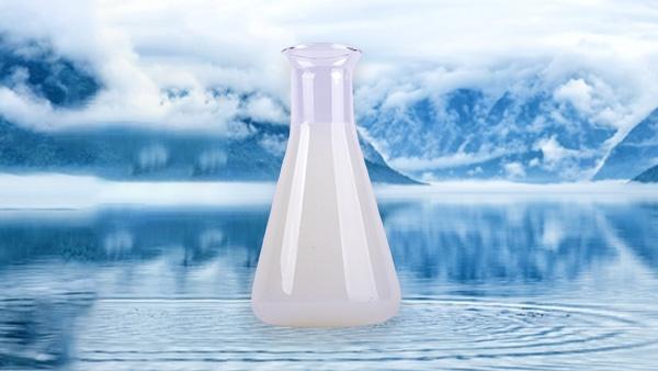 屠宰厂废水处理聚丙烯酰胺絮凝剂使用方案
