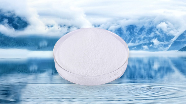 污泥脱水药剂可以使用聚丙烯酰胺吗