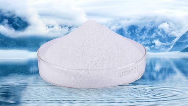 阳离子聚丙烯酰胺在工业污水处理中的作用