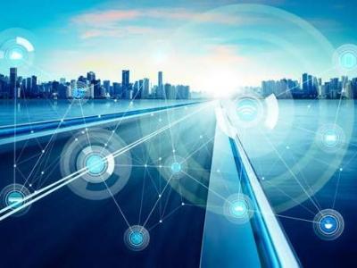 把主动权交给市场,资本投资与实业家,谁能引领经济?【D11】