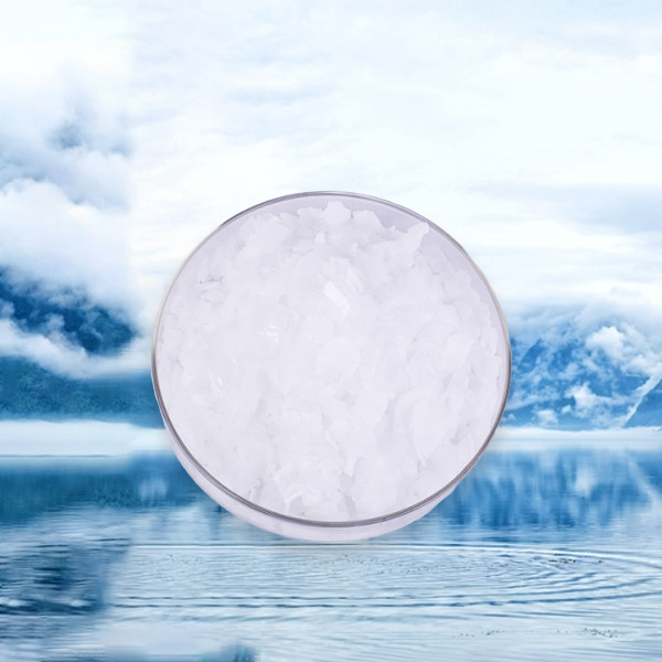 氢氧化钠/片碱
