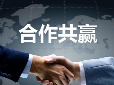 从跨界到联名合作,喜茶无孔不入的营销有几分道理?【D21】